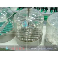 LW16-35型六氟化磁断路器模型q食品泵模型透明演示