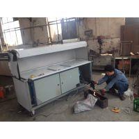 西藏无烟烧烤车多少钱