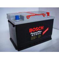 环宇蓄电池JYHY121200价位