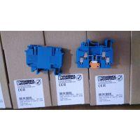 QUINT-PS/1AC/12DC/15菲尼克斯稳压电源原装进口