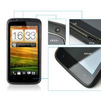 J2013new全功能4.7寸大屏One X 安卓4.1 智能手机HTC 800万像素