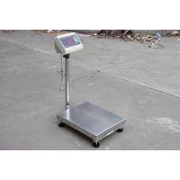 100公斤电子秤价格,浙江电子秤,3公斤报警电子秤