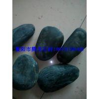 潜江天然鹅卵石多少钱一吨