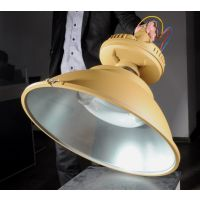 SBF6110-YQL120B/Y60免维护节能防水防尘防腐灯带应急灯