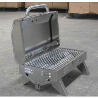青岛哪里有供应优质的烧烤炉——河北烧烤炉