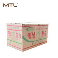 菊花炭厂家直销订做批发烧烤青冈栎木高温出口天然木炭MTL0103