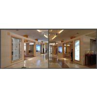 山西活动策划公司展览展示服务公司太原文博会展位设计