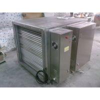 深圳工业废气处理成套设备|空气净化成套设备
