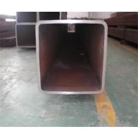 300x250方管,方钢GB6728方管30*40400*600壁厚3mm25mm大口径厚壁矩形管