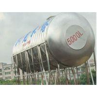 铁皮水箱批发,铁皮水箱,状元不锈钢水塔(在线咨询)