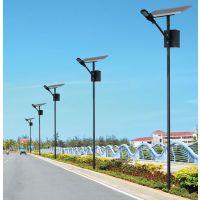 批发太阳能路灯到飞鸟,遵义太阳能路灯建设