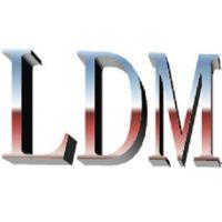 佛山市龙迪玛机械设备有限公司