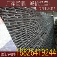 厂家供应建筑网片钢筋网片地暖网片铁丝网片 钢丝网片舒乐板网片镀锌网片