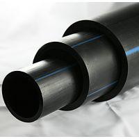 PE穿线管、PE地埋电缆护套管生产厂家【GB/T13663-2000】艾斯蒂