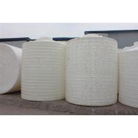 塑料储罐,赛普储罐(图),重庆塑料储罐厂家