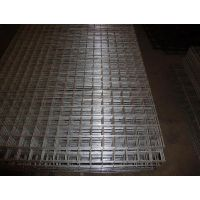 镀锌电焊网多种铁丝网工业建筑用网 抹墙粉墙网质量保