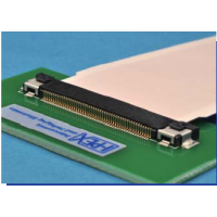 供应 I-PEX FPC 20526-015E-01 原厂库存连接器 现货