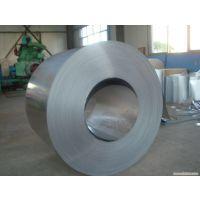 武钢镀锌卷价格行情和代理0.4*1250*CDX51D+Z