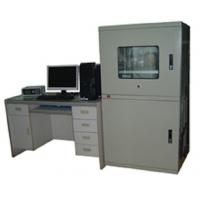 SHD温湿度表自动检定装置价格 JYWD-SHD
