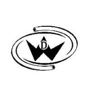 河南万达钢塑复合管业有限公司(热浸塑钢管,浸塑穿线管,电缆保护管,内涂涂层线缆保护管,七孔梅花管)