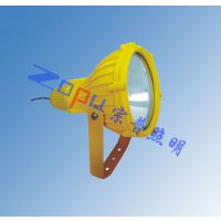 泰来TGF759-J400吸顶式防爆泛光灯