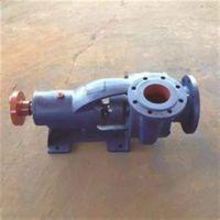 卧式冷凝泵_三联泵业_卧式冷凝泵价格