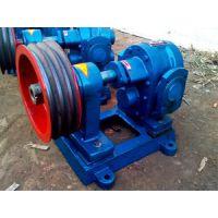 运鸿泵阀CB-7焦油泵专注品质大量批发