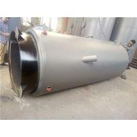 燃油蒸汽锅炉作用、贵州燃油蒸汽锅炉、金锅锅炉(在线咨询)