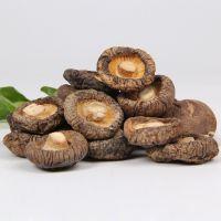 批发优质网纹鳞香菇 菌菇干货 特级大香菇 皖太源野
