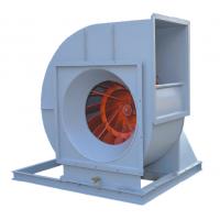广东麦瑞科大风量厨房用排烟王|低噪音排烟风机|厨房抽油烟用排风设备