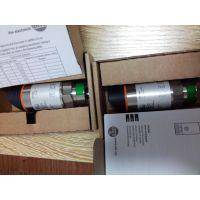 PE7003压力传感器 易福门IFM正品现货