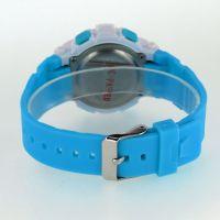 环保硅胶 儿童电子手表厂家 稳达时 专业电子手表代工直销