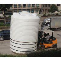 纯原料(图)|10吨塑料储罐|5吨塑料桶