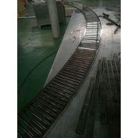 不锈钢排水篦子 不锈钢排水盖定制