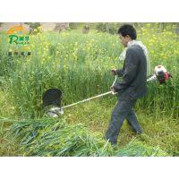 优质耐用新型割草机 多功能割草机 一机多用松土锄草机