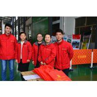 亿安通懋电梯培训学校(在线咨询)、电梯培训、电梯培训机构