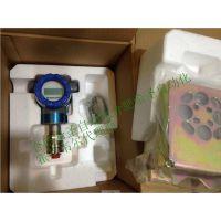 霍尼韦尔压力变送器STG78L-E1G000-1-A-AHB-11S-A-10A0