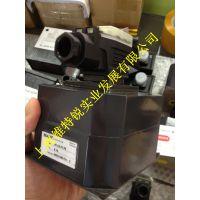 KRACHT进口供应商VC12F1PS超级重