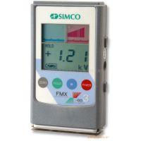 供应SIMCO静电测试仪   静电测试仪FMX-003
