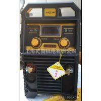 【企业集采】沪通大力神ZX7-400D焊机直流焊电焊机
