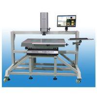 龙门式二维影像测量仪 福建龙门式二次元 厦门大型手动测绘仪