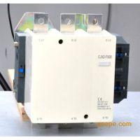 施耐德LC1-F4004四极交流接触器 LC1低压接触器高品质 低价格