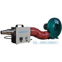 热风机|风量450m3/|全压1200pa|工业热风干燥机|24小时工作