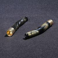 海柳烟嘴 健康过滤型烟具 海柳雕刻 实用礼物 工艺品 厂家批发