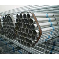 衬塑复合钢管是在外层钢管内衬以聚乙烯塑料管