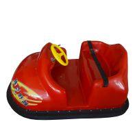 加强型双人电瓶赛车 广场上***挣钱的玩具车