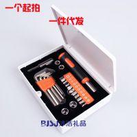 厂家直销供应创意工具 AB-002B 创意多功能家用组合工具