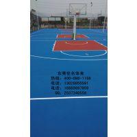 供应防滑专用球场地面漆 学校操场地面做法 什么地方卖专用球场地面漆