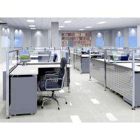 浦东专业维修家具 安装家具 组装屏风办公桌 安装大班台