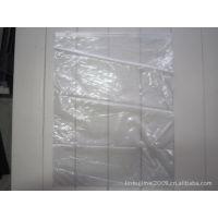 PE塑料袋食品胶袋 市场胶袋自粘袋拉链袋透明袋PVC袋手挽袋